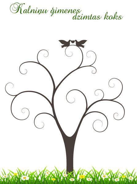 Viesu koki kāzām